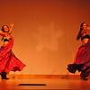 8-11-2012 Dance Showcase with Mohamed Shahin 294 (74)