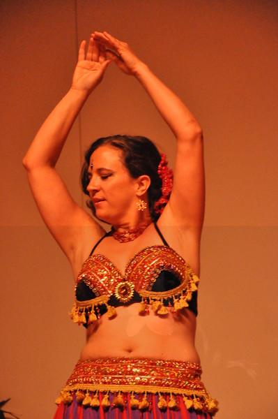 8-11-2012 Dance Showcase with Mohamed Shahin 294 (114)