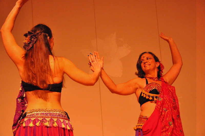 8-11-2012 Dance Showcase with Mohamed Shahin 294 (62)