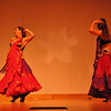 8-11-2012 Dance Showcase with Mohamed Shahin 294 (67)