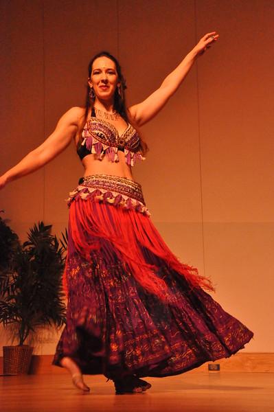 8-11-2012 Dance Showcase with Mohamed Shahin 294 (175)