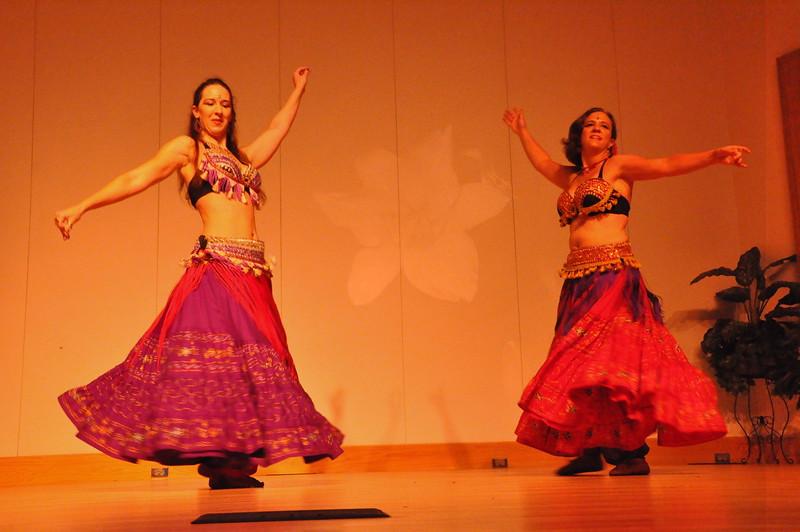 8-11-2012 Dance Showcase with Mohamed Shahin 294 (171)