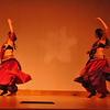 8-11-2012 Dance Showcase with Mohamed Shahin 294 (72)