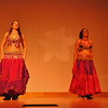 8-11-2012 Dance Showcase with Mohamed Shahin 294 (146)