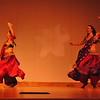 8-11-2012 Dance Showcase with Mohamed Shahin 294 (76)