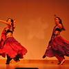 8-11-2012 Dance Showcase with Mohamed Shahin 294 (86)