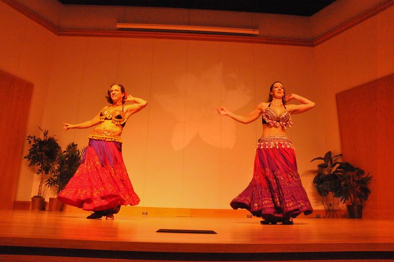 8-11-2012 Dance Showcase with Mohamed Shahin 294 (11)