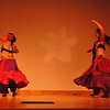 8-11-2012 Dance Showcase with Mohamed Shahin 294 (75)
