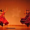 8-11-2012 Dance Showcase with Mohamed Shahin 294 (73)