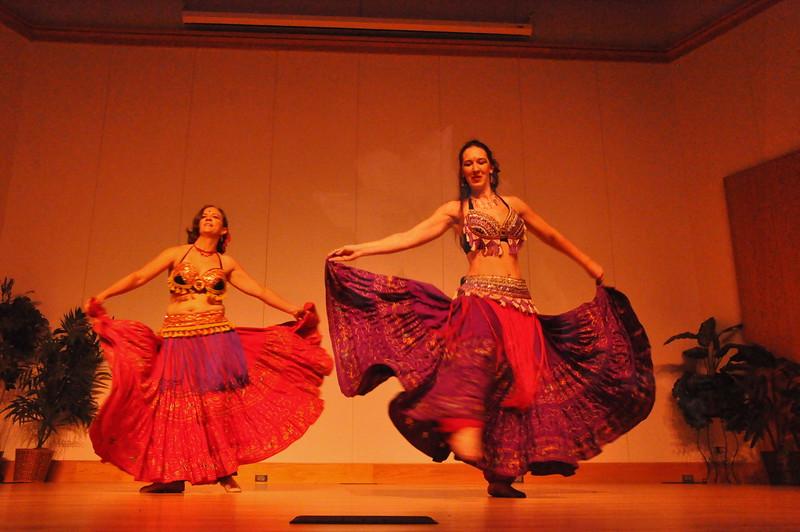 8-11-2012 Dance Showcase with Mohamed Shahin 294 (46)