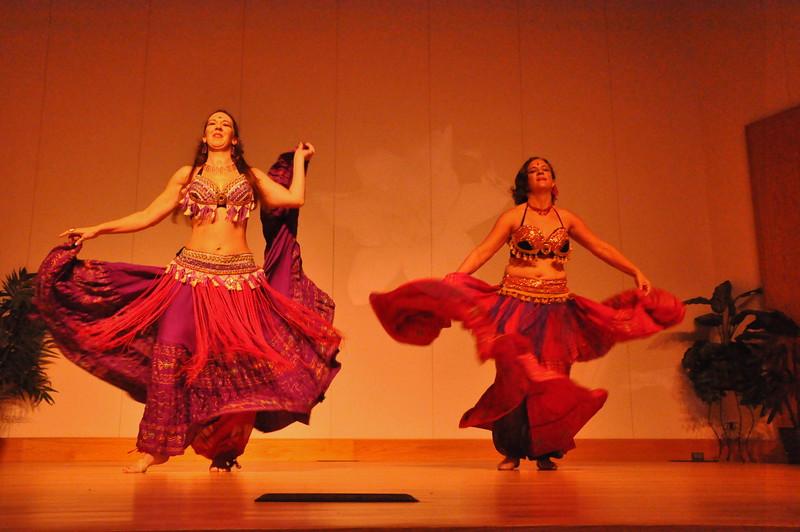 8-11-2012 Dance Showcase with Mohamed Shahin 294 (143)