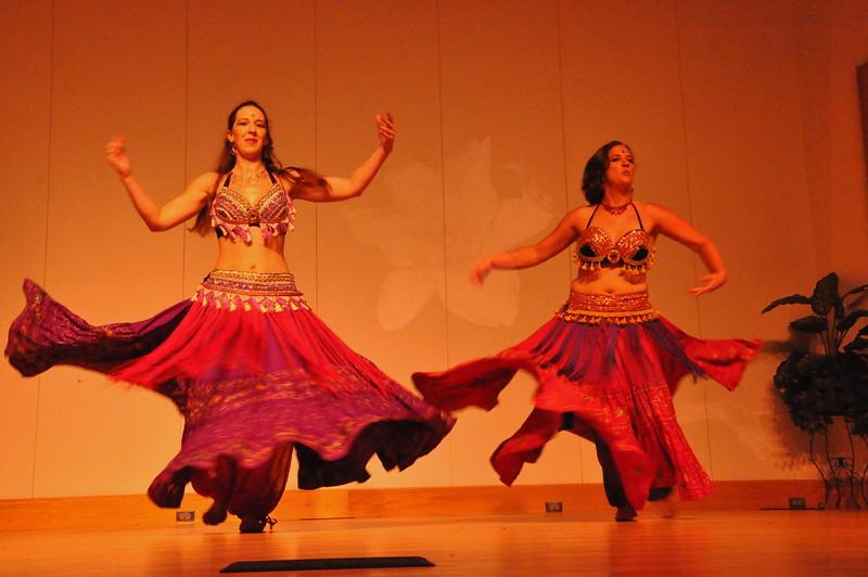 8-11-2012 Dance Showcase with Mohamed Shahin 294 (170)