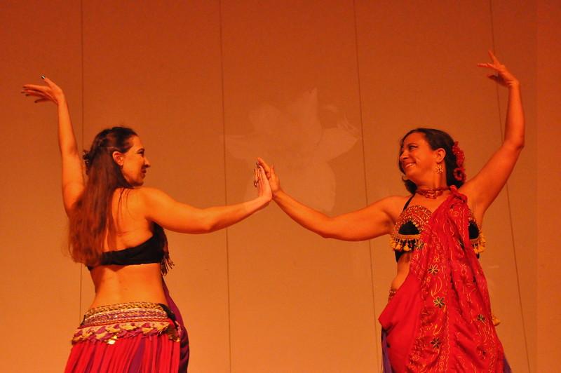 8-11-2012 Dance Showcase with Mohamed Shahin 294 (63)