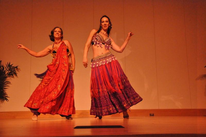 8-11-2012 Dance Showcase with Mohamed Shahin 294 (101)