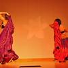 8-11-2012 Dance Showcase with Mohamed Shahin 294 (139)