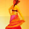 8-11-2012 Dance Showcase with Mohamed Shahin 294 (153)