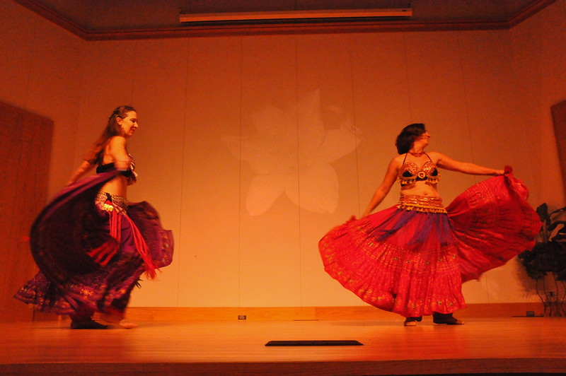 8-11-2012 Dance Showcase with Mohamed Shahin 294 (37)