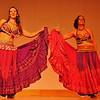 8-11-2012 Dance Showcase with Mohamed Shahin 294 (148)