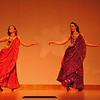 8-11-2012 Dance Showcase with Mohamed Shahin 294 (90)