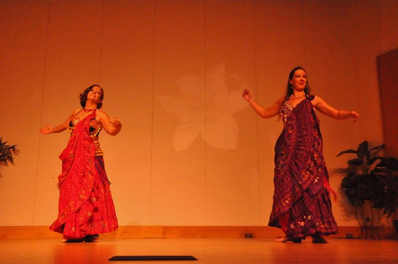 8-11-2012 Dance Showcase with Mohamed Shahin 294 (80)