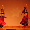 8-11-2012 Dance Showcase with Mohamed Shahin 294 (82)