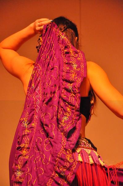 8-11-2012 Dance Showcase with Mohamed Shahin 294 (140)