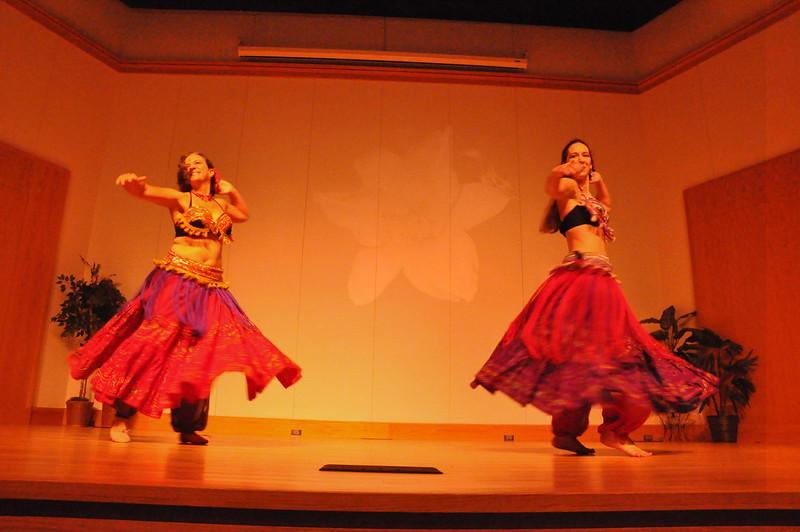 8-11-2012 Dance Showcase with Mohamed Shahin 294 (7)
