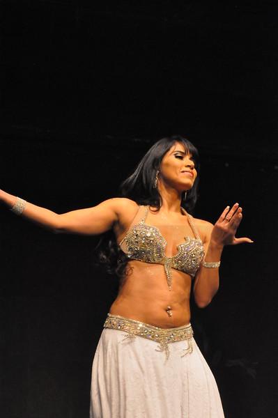 3-16-2013 Dance Showcase with Munique Neith 1910