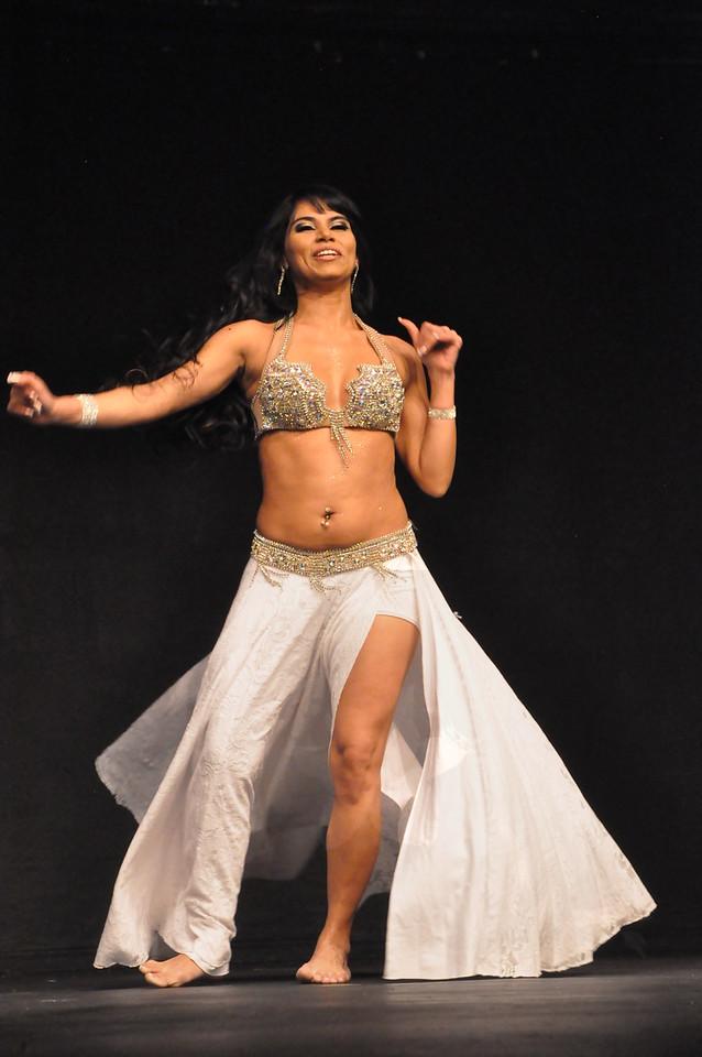 3-16-2013 Dance Showcase with Munique Neith 1950