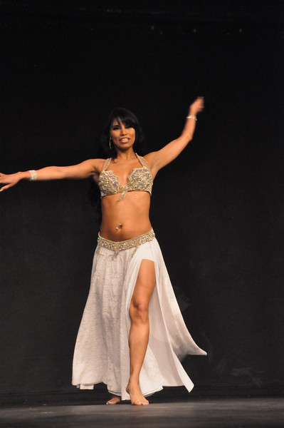 3-16-2013 Dance Showcase with Munique Neith 1946