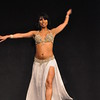 3-16-2013 Dance Showcase with Munique Neith 1946