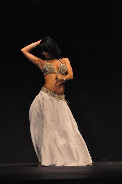 3-16-2013 Dance Showcase with Munique Neith 1801