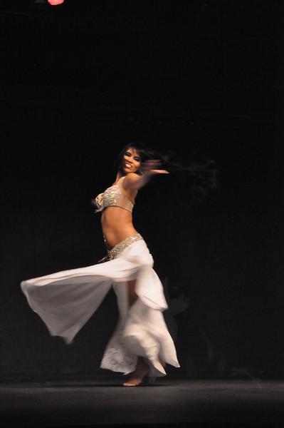 3-16-2013 Dance Showcase with Munique Neith 1838