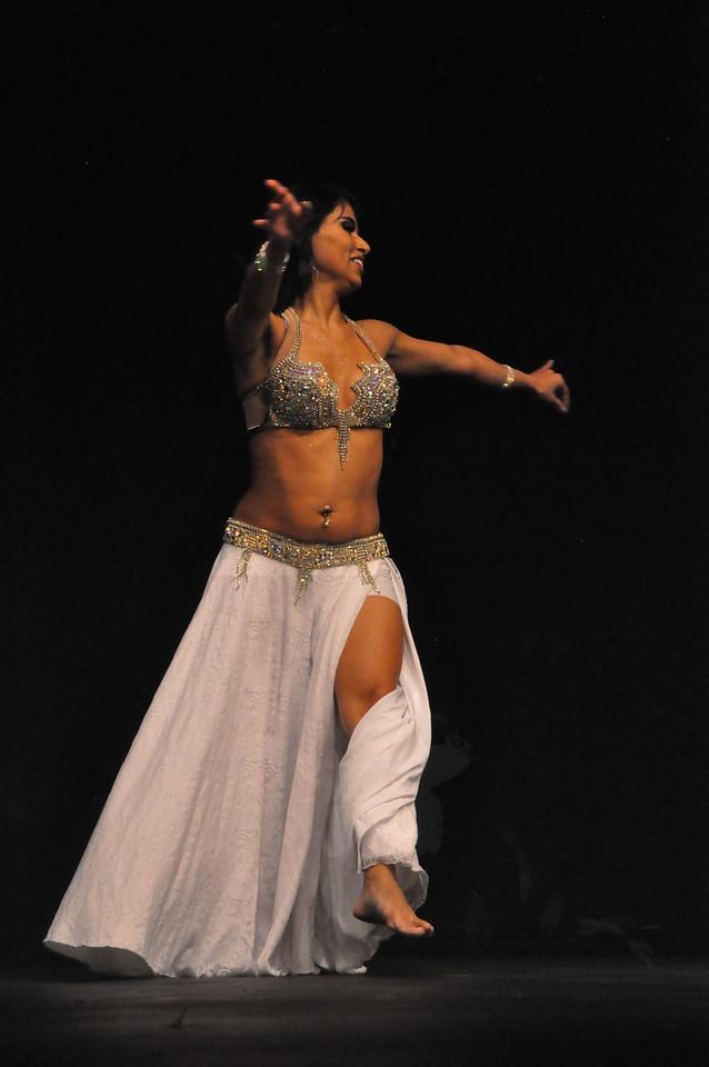 3-16-2013 Dance Showcase with Munique Neith 1978
