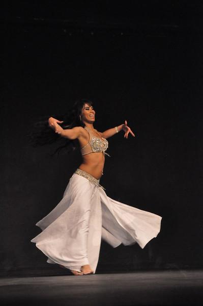 3-16-2013 Dance Showcase with Munique Neith 1825