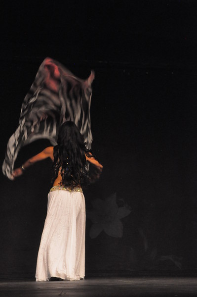 3-16-2013 Dance Showcase with Munique Neith 1718