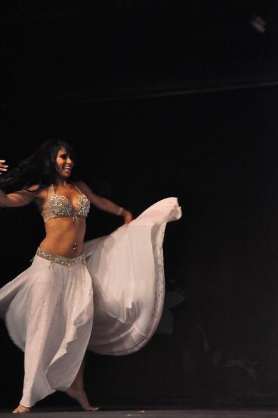 3-16-2013 Dance Showcase with Munique Neith 1816