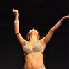 3-16-2013 Dance Showcase with Munique Neith 1928