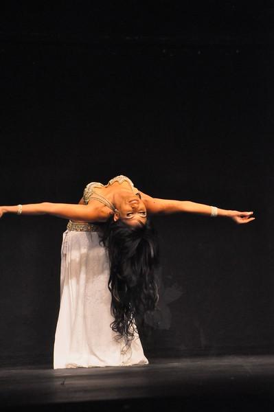 3-16-2013 Dance Showcase with Munique Neith 1888