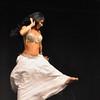 3-16-2013 Dance Showcase with Munique Neith 1760