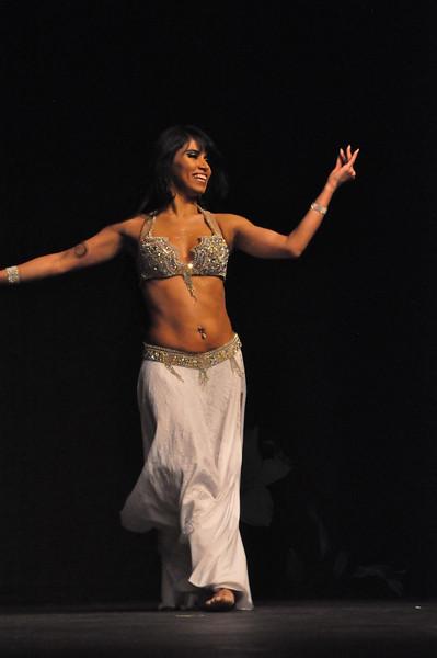 3-16-2013 Dance Showcase with Munique Neith 1859