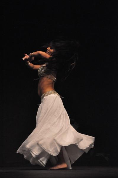 3-16-2013 Dance Showcase with Munique Neith 1787