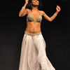 3-16-2013 Dance Showcase with Munique Neith 1933