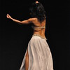 3-16-2013 Dance Showcase with Munique Neith 1927