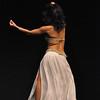 3-16-2013 Dance Showcase with Munique Neith 1927