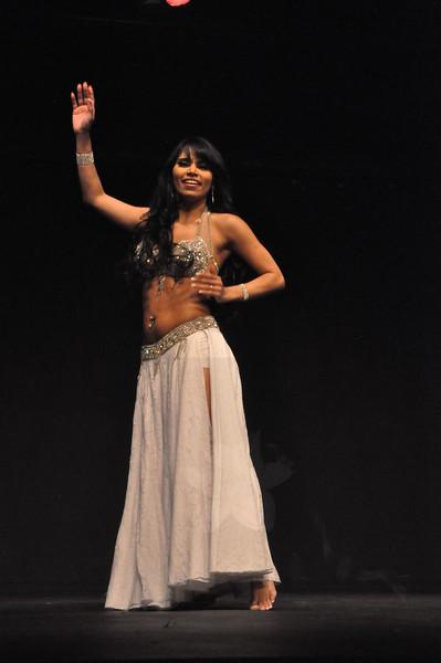 3-16-2013 Dance Showcase with Munique Neith 1799