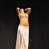 3-16-2013 Dance Showcase with Munique Neith 1932