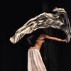3-16-2013 Dance Showcase with Munique Neith 1729