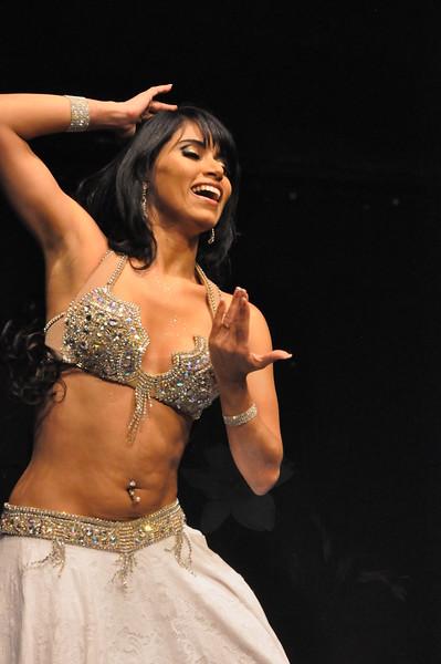 3-16-2013 Dance Showcase with Munique Neith 1917