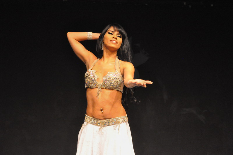 3-16-2013 Dance Showcase with Munique Neith 1873